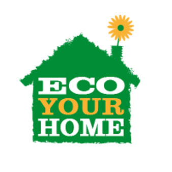 Contact Eco Your Home