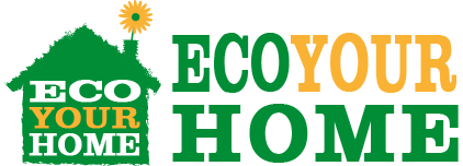 Eco Your Home